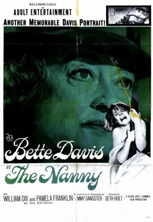 nanny-the-poster-3