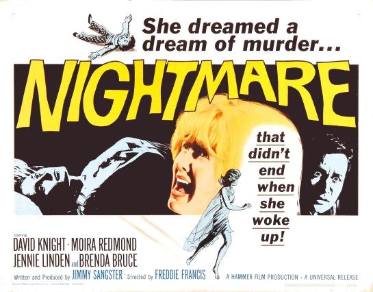 nightmare_1964_poster_02