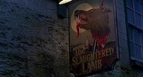slaughtered-lamb