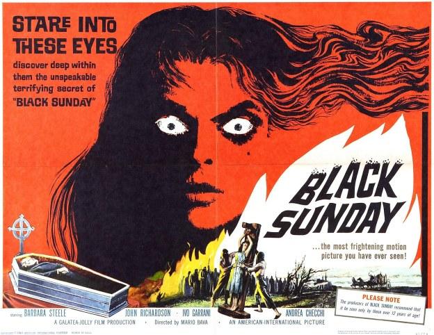 blacksunday02-big