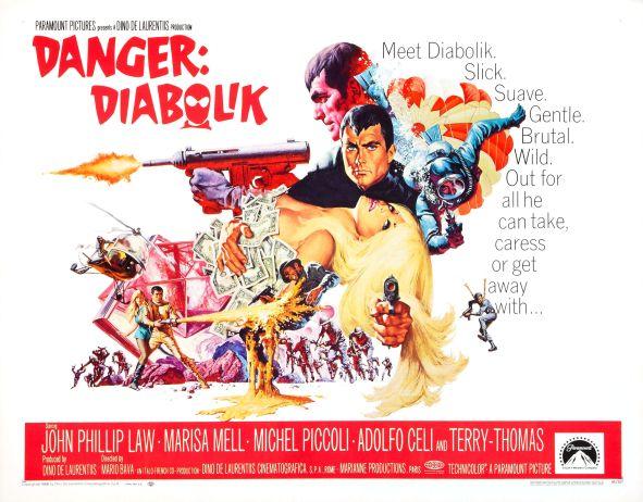 danger_diabolik_poster_02