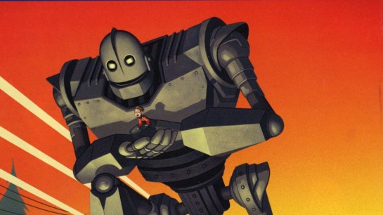 5-things-you-might-not-know-about-brad-bird-the-iron-giant